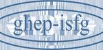 Logo GHEP-ISFG