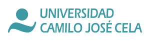 Web Oficial de la Universidad Camilo José Cela
