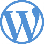 Descarga WordPress en español